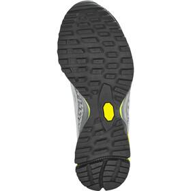 Boreal Futura Shoes Women Grey